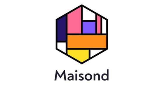 Maisond合同会社(メゾンド)、日本の伝統技法や老舗店を中心に国内外に向けてプロデュースするコンセプトメイキングサービスの提供を開始