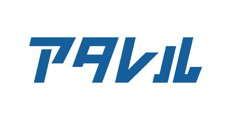 株式会社ベクトルがセールステック分野に参入、サブスクリプション型モデルのリード顧客アタック支援クラウドサービス「アタレル」を提供開始