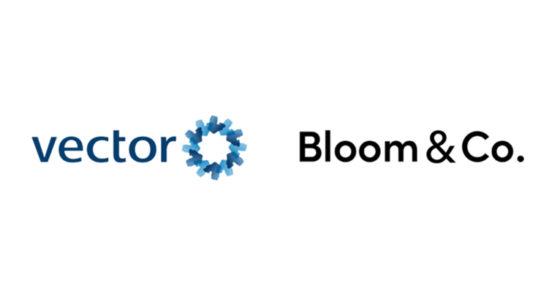 株式会社ベクトルと株式会社Bloom&Co.が業務提携、非連続的な事業成長が必要とされるスタートアップ企業支援をより強力に推進