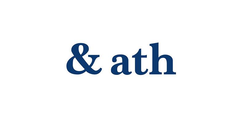 株式会社&ath(アンドアス)が、アスリート/元アスリートを対象とした、セカンドキャリア支援の無償提供を開始