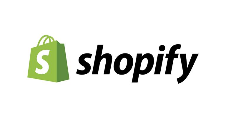 Shopify ペイメント にJCBカードが対応開始