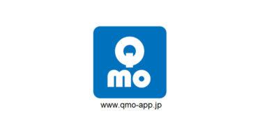 イベント物販アプリ「Q-mo」サービス開始!