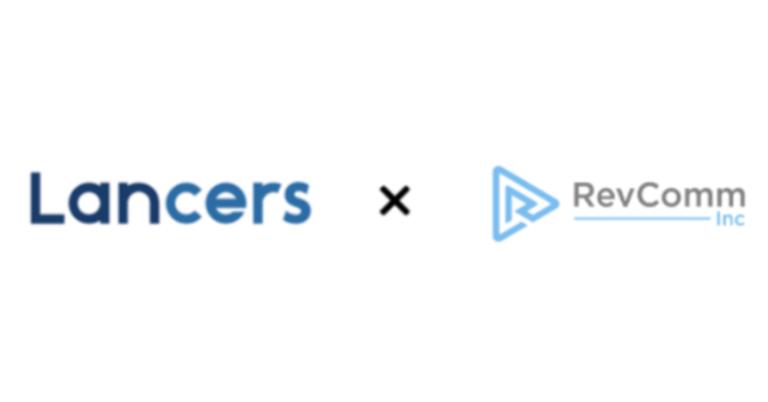 ランサーズ、完全オンラインでインサイドセールスを立ち上げ可能な新商品「オンラインセールス」を提供開始