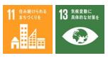 SDGs 目標11・13-株式会社広島銀行