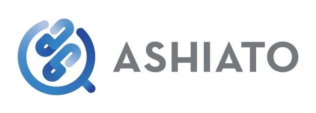 リファレンスレポートサービス『ASHIATO』