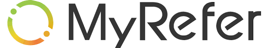 リファラル採用の株式会社MyReferがシリーズBで6億円の資金調達を実施