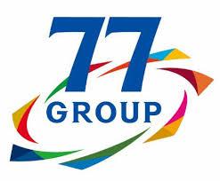 七十七グループ