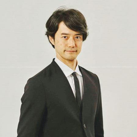 シングラー株式会社 執行役員CPO 田口弦矢