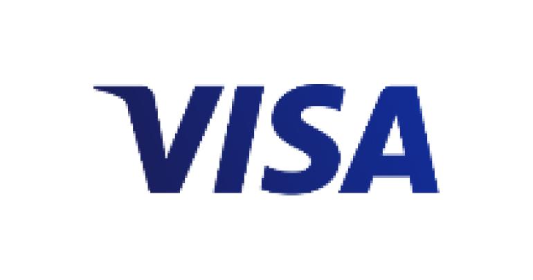visa ロゴ