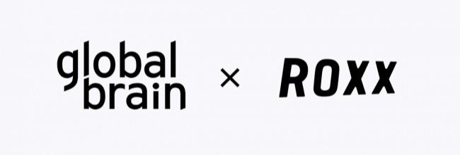ROXX、グローバル・ブレインをリード投資家として総額9億円を資金調達