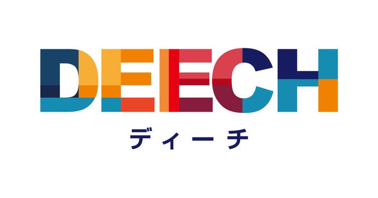 エリアマーケティングシステム「DEECH(ディーチ)」