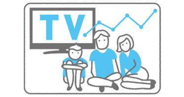CCCマーケティング、TVCM出稿分析ツール「Market Watch Shoppers Heatmap for TV Planning」を全国32の放送エリアで提供開始