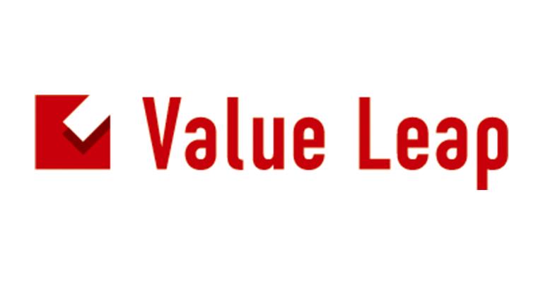 デジタルマーケティングにおける課題解決やインハウス化を支援するサービス「Value Leap」をリリース