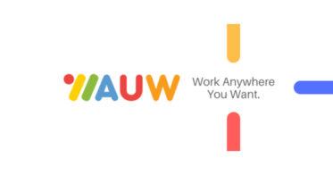 海外在住のデジタルプロフェッショナル人材と企業をつなぐ複業マッチングサービスWAUW(ワウ)β版公開。
