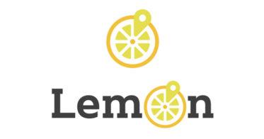 カーシェアプラットフォーム「Lemon(レモン)」 2020年10月からサービス提供を開始