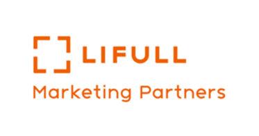 「youtube動画制作による企業ブランディング」サービス開始のお知らせ【株式会社LIFULL Marketing Partners】
