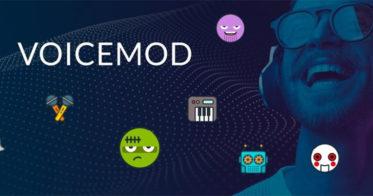 海外で人気のボイスチェンジャーアプリ「Voicemod」が日本で正式リリースを発表