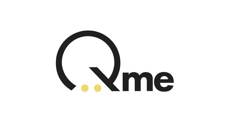 ドキドキグルーヴワークスとトライブ、 キッチンカーとスペース提供者をつなぐ、 オンラインマッチングサービス「Qme」の提供を開始