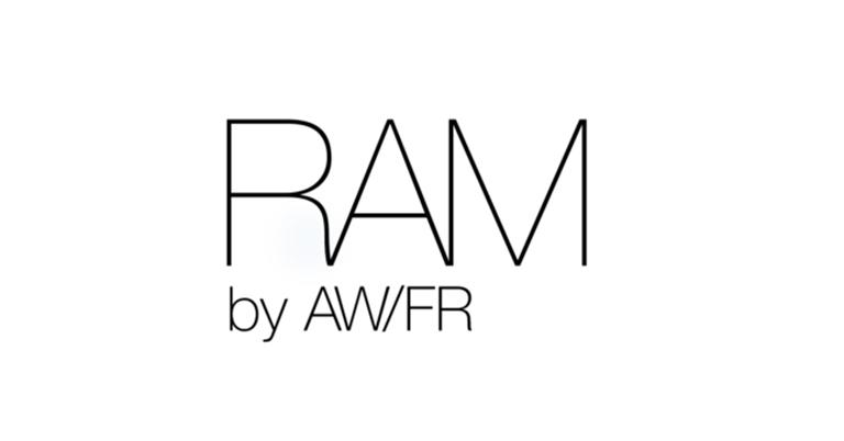 アパレルウェブとFRACTAが新メニューを共同開発 Shopify × ブランディングの新サービス「RAM by AW/FR」リリースへ