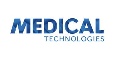 メディカルテクノロジーズ株式会社設立