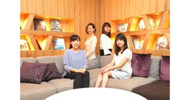 株式会社Miracle Japan〈ミラク ジャパン〉PRアドバイザーサービス開始のお知らせ~「誰でも、どんなビジネスでも、どこからでもできる」戦略PRをたった60日間で~