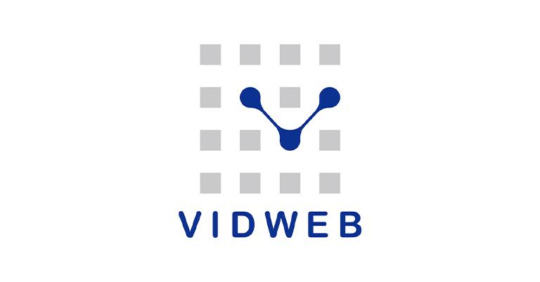 【株式会社VIDWEB】海外市場をターゲットとする企業をサポートする動画広告サービスをリリース