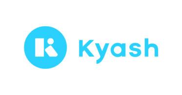 Kyash、企業向けカード発行事業「Kyash Direct」をインフキュリオン社へ譲渡