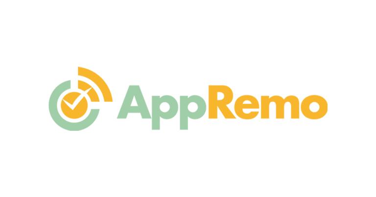 テレワークフロー「AppRemo(アップリモ)」のリリースについて