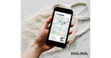 サスティナブル・アプリのEkolokalが全国からエリア・アンバサダーを募集開始