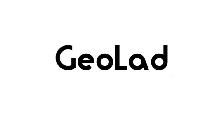 Legoliss、高精度なオリジナル位置データを加味したジオターゲティング広告配信サービス「GeoLad」の提供を開始
