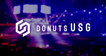 「Donuts USG」画像