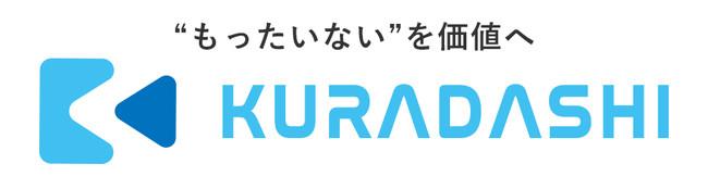 社会貢献型フードシェアリングプラットフォーム「KURADASHI」