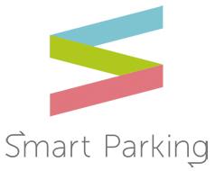 Smart Parking-株式会社 portia