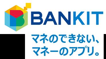 BANKIT-株式会社新生銀行