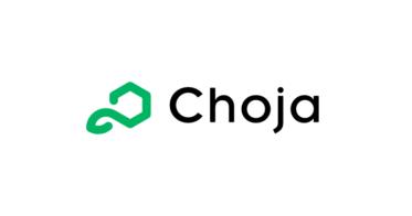 「Choja」 ロゴ 画像