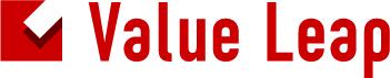 【デジタルマーケティング支援サービス「Value Leap」】-株式会社Revelly