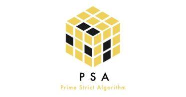 Rich-X PSA ロゴ バナー 画像