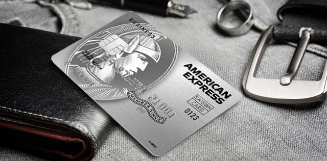 セゾンプラチナアメックス 家族カード、追加カード
