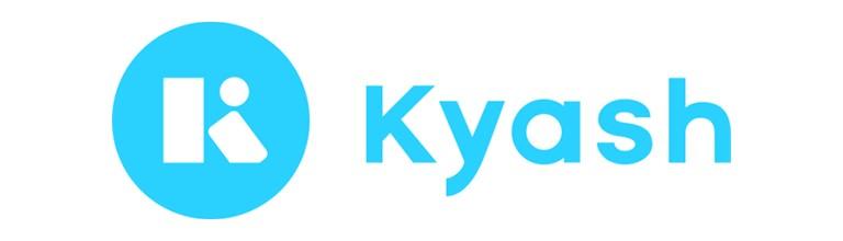 法人プリペイドカード事業「Kyash Direct」をインフキュリオンへ譲渡