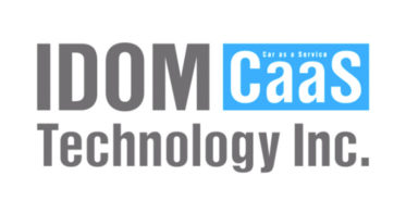 IDOM子会社IDOM CaaS Technology、新経営体制へ。CaaS事業の成長戦略を強化。国産新車を取り扱う新サービスもスタート。