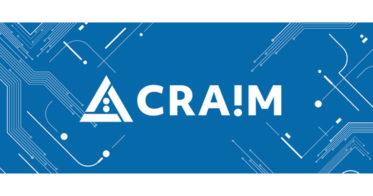 UNCOVER TRUTH、マーケティングファネル進行率の高い優良な見込み顧客をAIで自動分析&予測抽出するシステム「CRAiM」(クレイム)の提供開始
