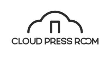 新しい広報のカタチ!すべての企業にPRという選択肢を PRプラットフォーム「CLOUD PRESS ROOM」サービス開始のお知らせ