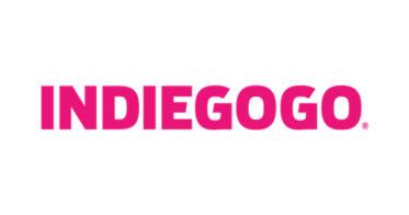 """Indiegogo(インディゴーゴー) 2020年11月よりJETROと共に、日本企業の海外市場進出をサポートする""""ジャパン・ファーストラックプログラム""""開始"""