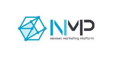 SMNグループのデジタル戦略エージェンシーのネクスジェンデジタル、独自のデジタル広告ソリューション「NMP」の提供を開始