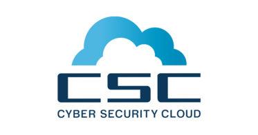 サイバーセキュリティクラウドとクレディセゾン、サイバー攻撃検知ビッグデータを活用したクレジットカードの不正使用防止に向けた共同研究を開始