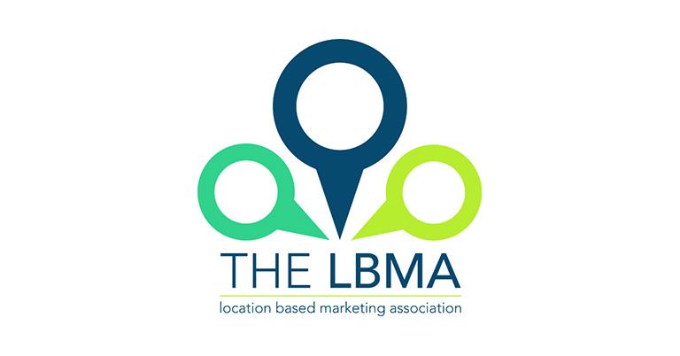 LBMAJapan、米MRCが発行する「位置情報計広告計測ガイドライン」をMRCと協力し日本語翻訳版を無償一般公開