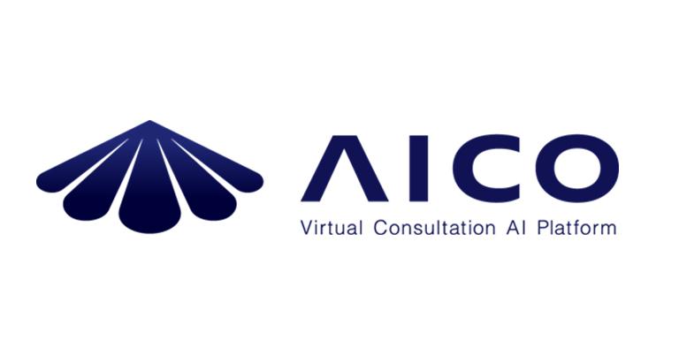 TDSE、スマートウィル社とデジタル接客AIプラットフォーム「AICO」の提供開始~ヒューマンタッチなショッピング体験を実現~
