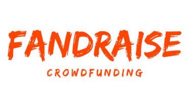 購入型クラウドファンディング「FANDRAISE」2020年10月から本格始動