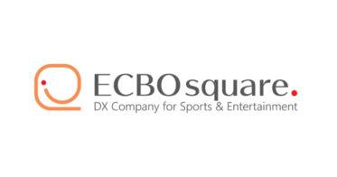 ECBOスクエアがチケットのコンビニ発券サービスを開始