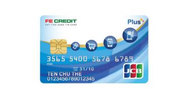 JCB、ベトナム最大手ノンバンクFE Creditとカード発行を開始